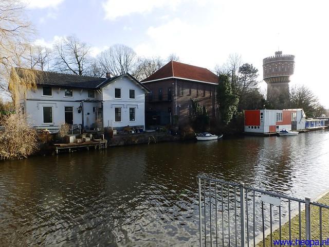 11-01-2014 Rijswijk   RS80    25 Km  (133)