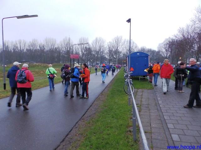 11-01-2014 Rijswijk   RS80    25 Km  (8)