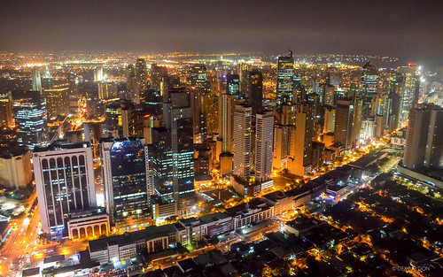 skyline philippines makati metromanila gramercyresidences 71gramercy