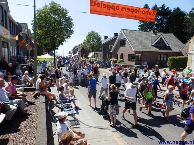 2013-07-18 3e Dag Nijmegen (55)