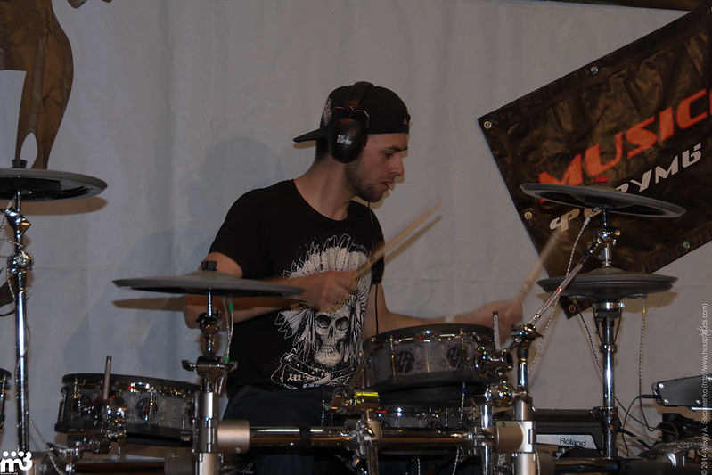 My_First_Disk-2014_Soundcheck (0047)
