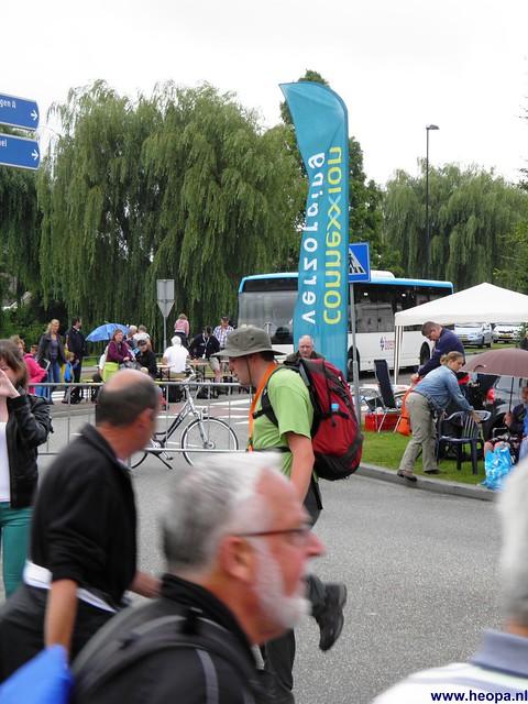 17-07-2012 1e dag Nijmegen (41)