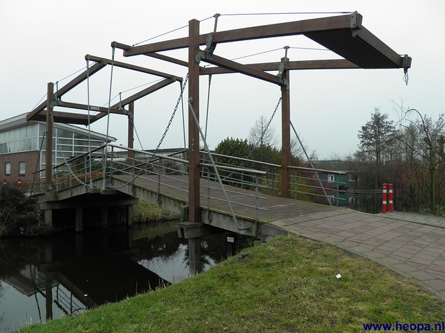 03-03-2012   Voorschoten       25 Km (12)