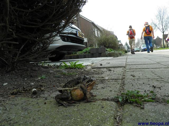 24-03-2012 rs'80 Bleiswijk 25 Km  (60)