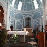 Inauguration Eglise Saint Martin (41)