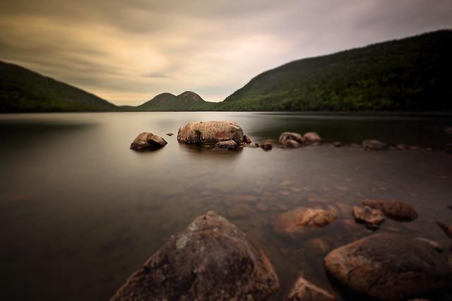Acadia National Park 11