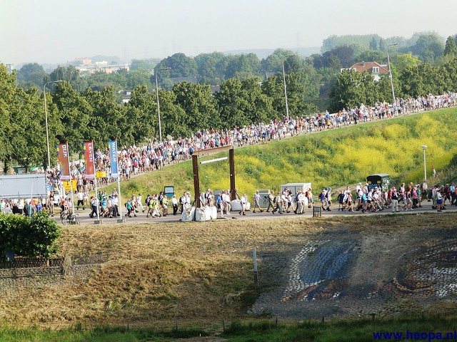 16-07-2014 1e dag Nijmegen (16)