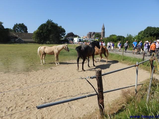2013-07-19 4e Dag Nijmegen  (33)