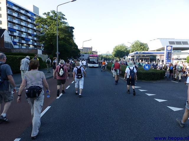 2013-07-19 4e Dag Nijmegen  (13)