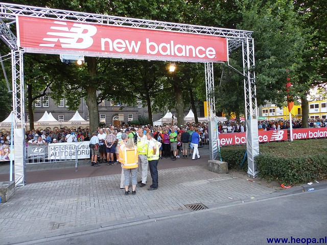 2013-07-18 3e Dag Nijmegen (1)