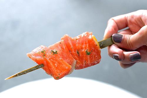 Nishiki Market | by cherrylet