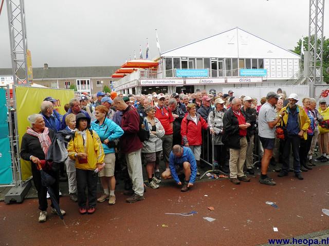 17-07-2012 1e dag Nijmegen (4)