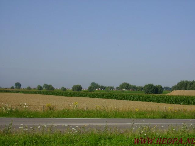 2007-07-18 2e wandeldag  (31)