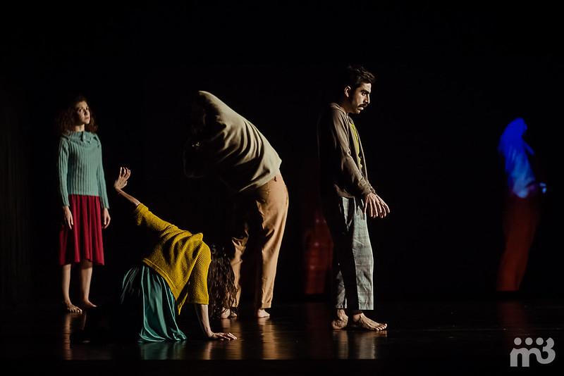2014-07-06_Alex_Theatre_Chilie-5171