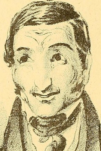 "Image from page 185 of ""The history of Burke and Hare and of the resurrectionist times : a fragment from the criminal annals of Scotland"" (1884) 