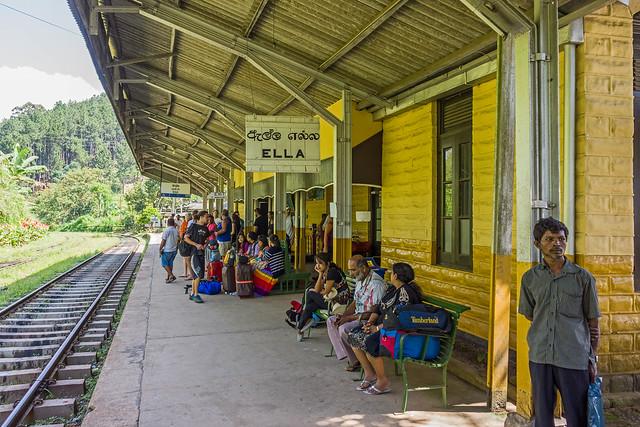 Sri Lanka 2014-400.jpg