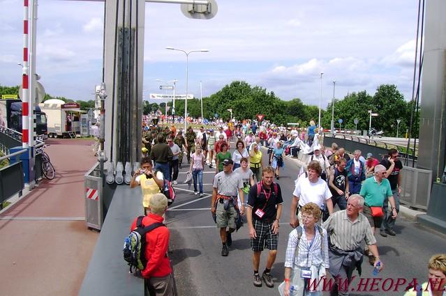 2008-07-16 2e wandeldag  (63)