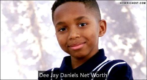 Dee Jay Daniels Net Worth | www.howrichest.com/wp-content ...