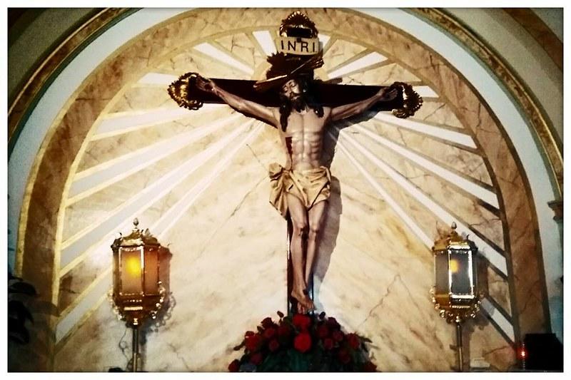 (2017-04-07) - VIII Vía Crucis nocturno - Victor Vicedo Ibañez (14)