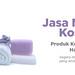 Jasa Maklon Kosmetik dari Supplier Kosmetik