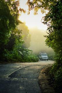 #Hill Track  #Bangladesh  #Bamdarban