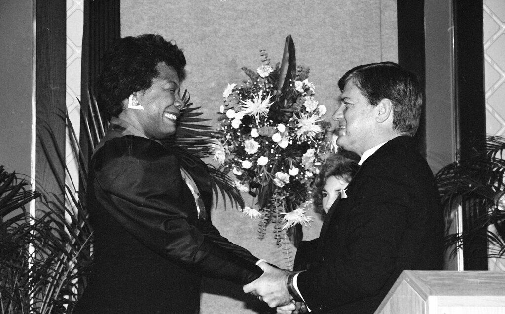 1987_Events_NCAwards_1987-11-06_Fr8
