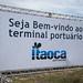 Itaoca Offshore