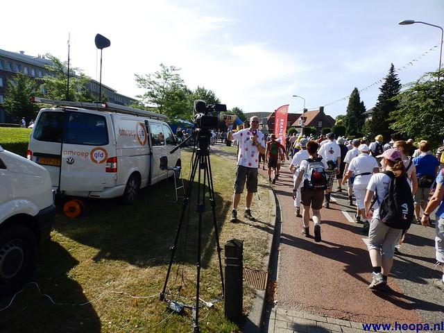 2013-07-18 3e Dag Nijmegen (15)