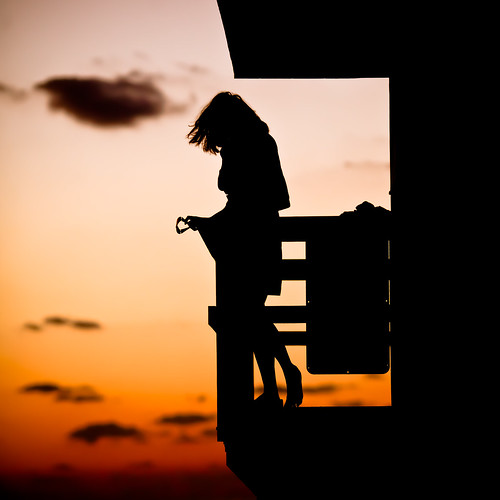 sanfrancisco usa beach silhouette sunrise unitedstates julia florida fav50 miami unitedstatesofamerica spouse wife miamibeach southbeach lifeguardstand juliapeterson fav10 fav25 fav100 mrsth