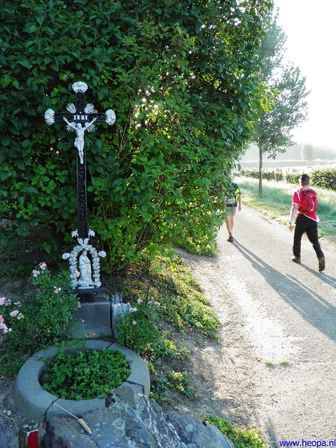 2012-08-10 2e dag Berg & Terblijt  (04)