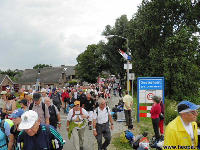 17-07-2012 1e dag Nijmegen (88)
