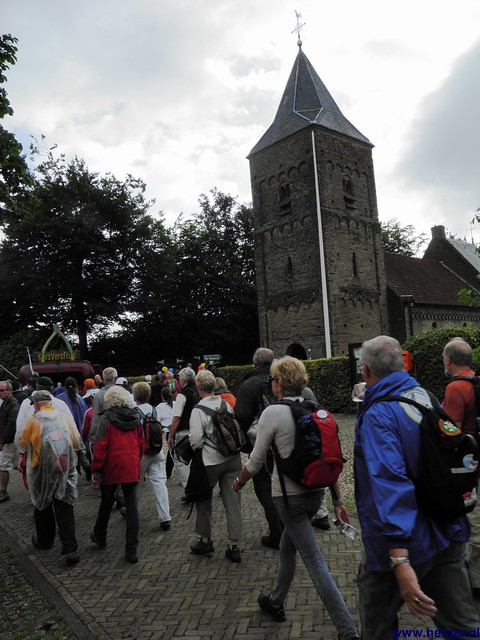 17-07-2012 1e dag Nijmegen (24)