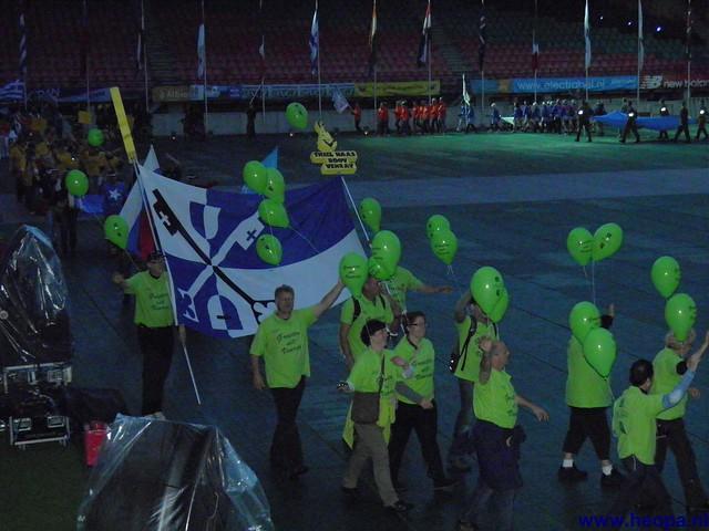 Vlaggenparade 2011 Nijmegen (61)