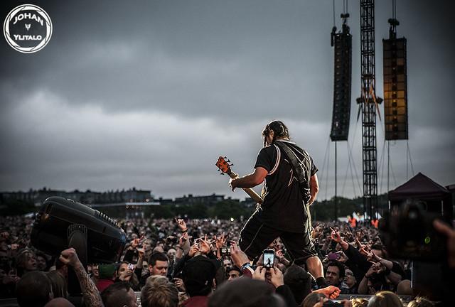 Metallica STHLM Fields  (23)