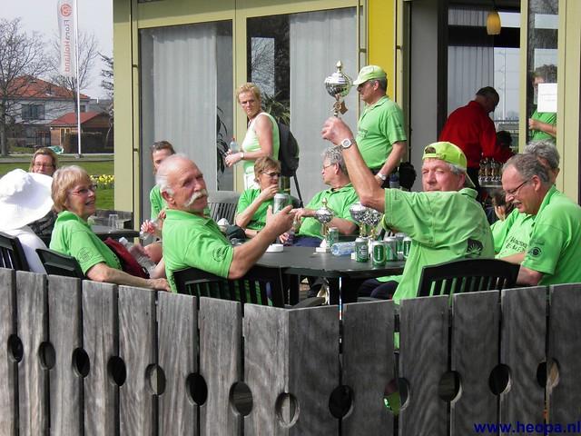 24-03-2012 rs'80 Bleiswijk 25 Km  (97)