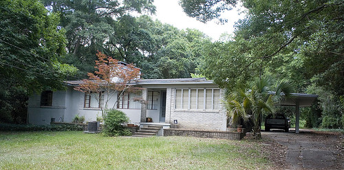Tallahassee FL, Home For Sale by Owner, 910 Buena Vista Dr ...