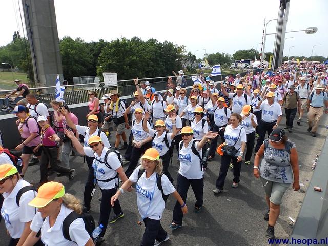 17-07-2013 2e dag Nijmegen  (58)