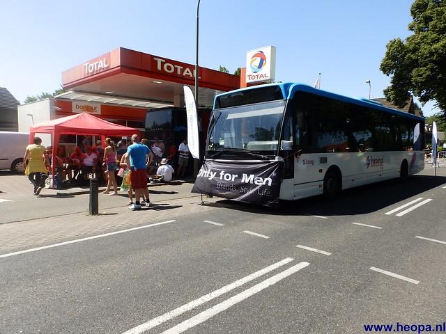 2013-07-18 3e Dag Nijmegen (61)