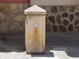GEA_03_M. A. Martín_CARRETERA 1