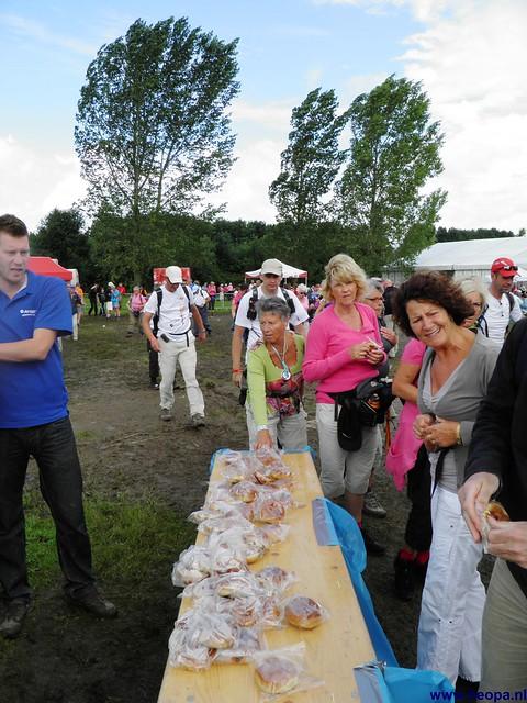 18-07-2012 2e dag Nijmegen  (45)