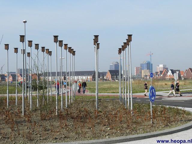 24-03-2012 rs'80 Bleiswijk 25 Km  (20)