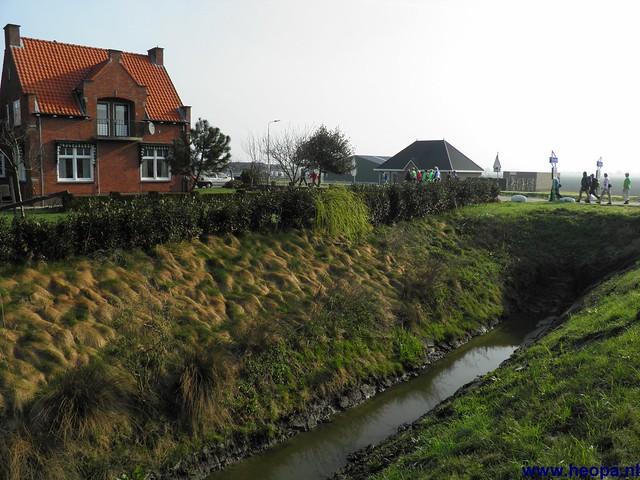 24-03-2012 rs'80 Bleiswijk 25 Km  (12)