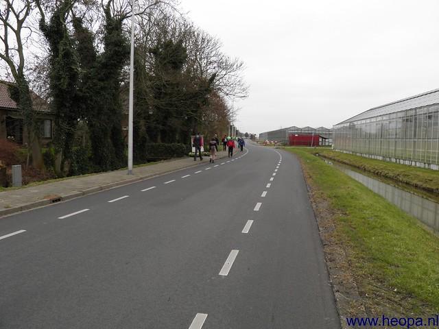 02-03-2013 Kijkduin (31)