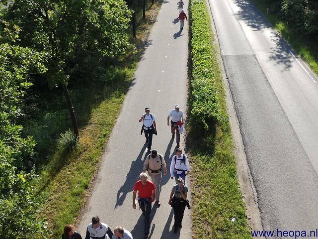 22-06-2013 Amersfoort  30 Km  (13)