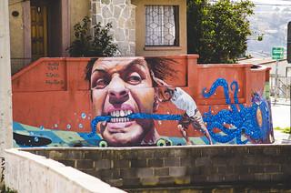 vina_valpo-28 | by EnzopieroV