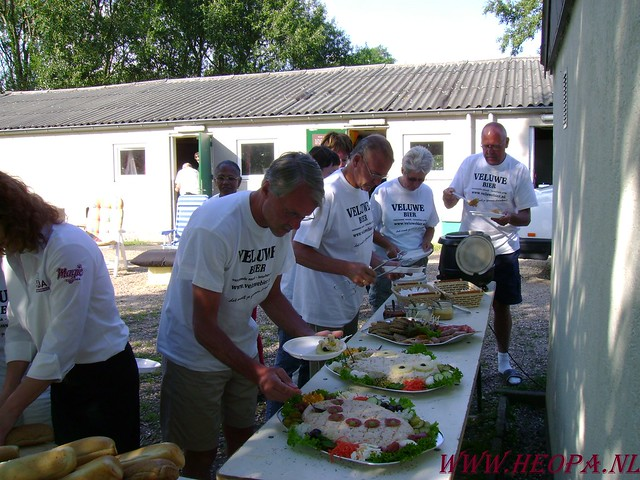 2007-07-17 1e wandeldag (60)