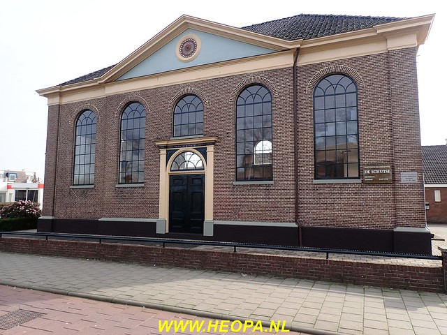 2017-03-11   Hoogeveen 38 Km  (97)