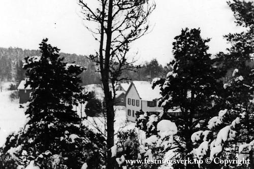 Nøtterøy (2162)