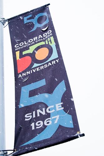DSC_6364 | by ColoradoMountainCollege