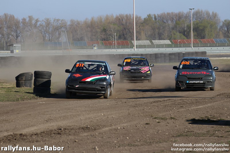 RallyFans.hu-03866